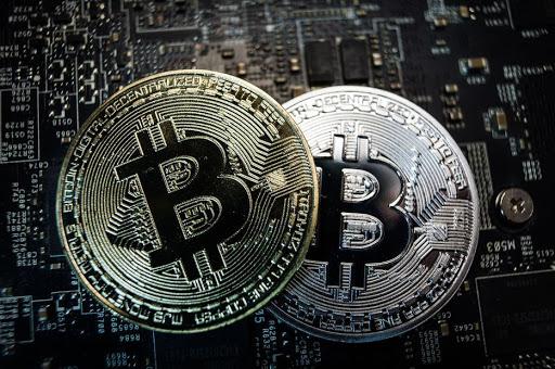 Bitcoin a ajuns la un nou preț record pe fondul creșterii generale a pieței cripto