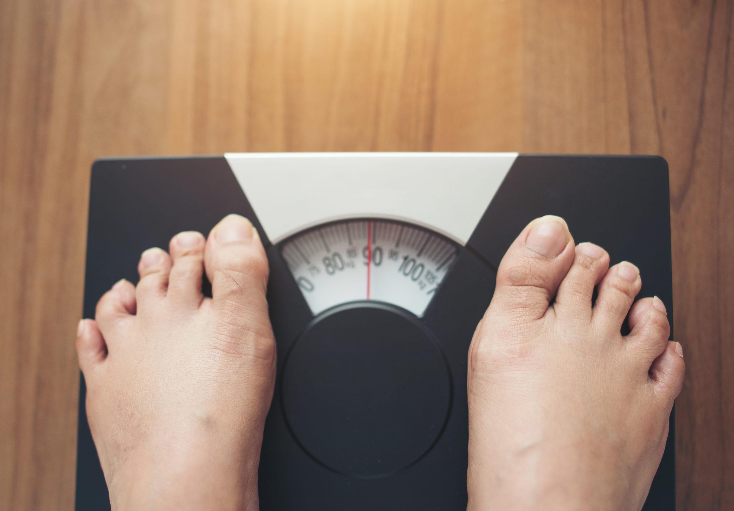 kaiser permanente pierdere în greutate colorado cele mai bune sfaturi pentru a pierde grăsimea burtă