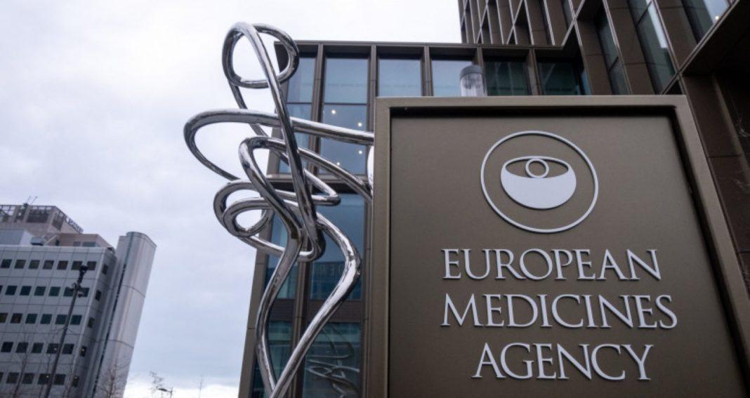 EMA analizează raportările cu privire la noi efecte adverse ale vaccinurilor anti-Covid