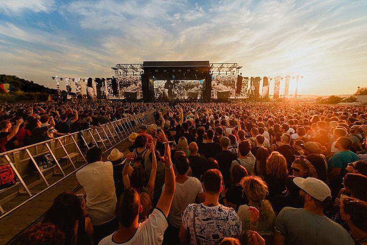 Festivalul Electric Castle nu va avea loc nici în acest an
