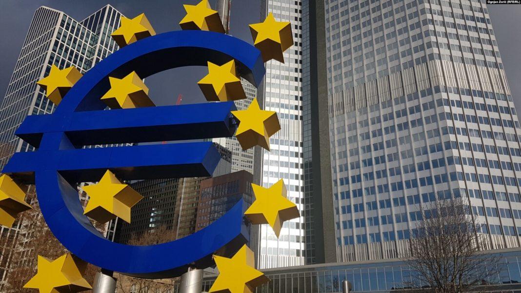 România - cea mai mare creştere economică din UE în primul trimestru (Foto: Europa Liberă))