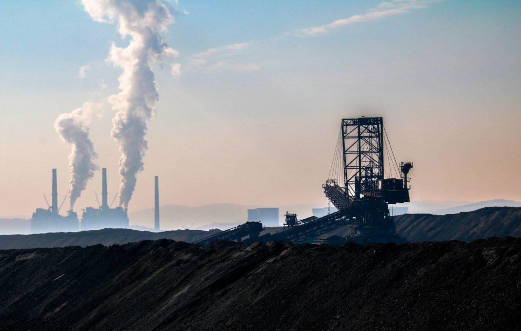 Complexul Energetic Oltenia va rămâne fără câteva mii de salariați până în 2025