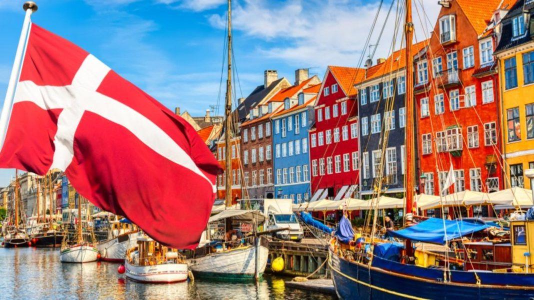 Danemarca deschide cinematografele şi teatrele