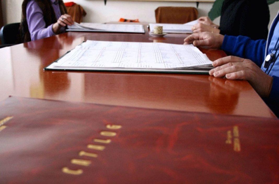 Profesorii din Dolj au câştigat în instanţă majorarea unor drepturi salariale