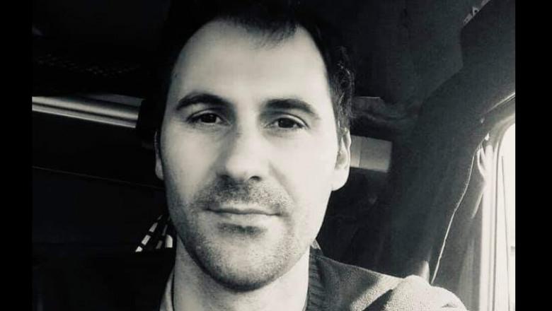 Şofer român de TIR, înjunghiat mortal cu o sabie în Franța