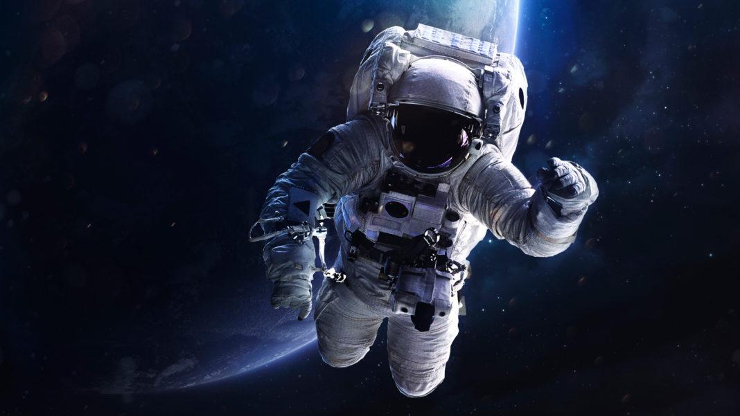 Câţi români şi-au depus candidatura pentru a deveni astronauţi ai Agenţiei Spaţiale Europene