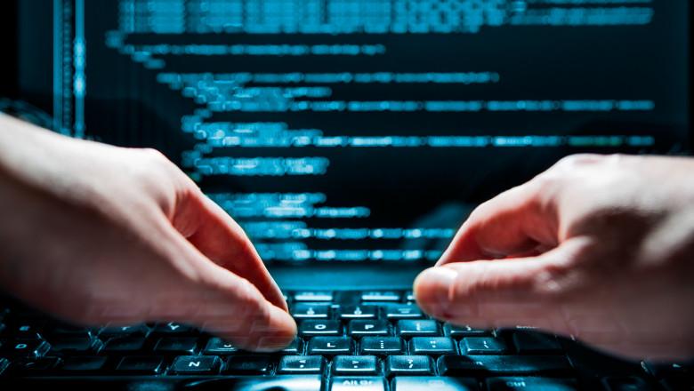Polonia, ţinta unui atac cibernetic 'fără precedent', potrivit guvernului