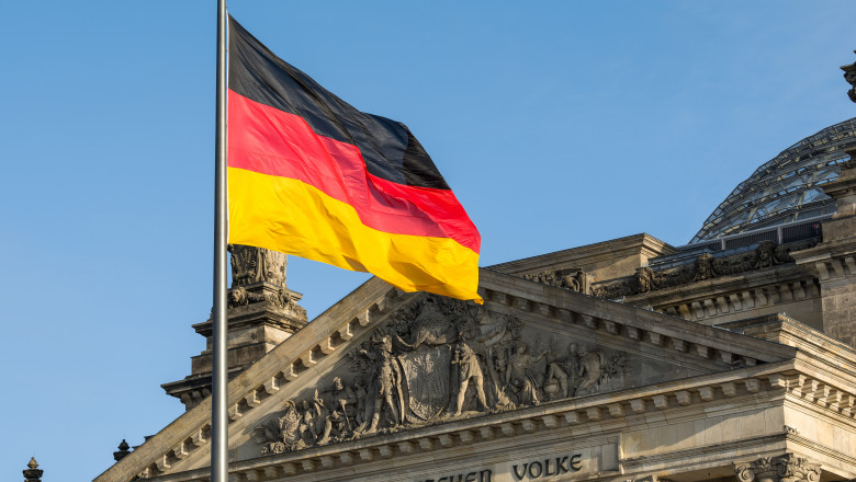 Germania vrea un nou pact UE privind migrația