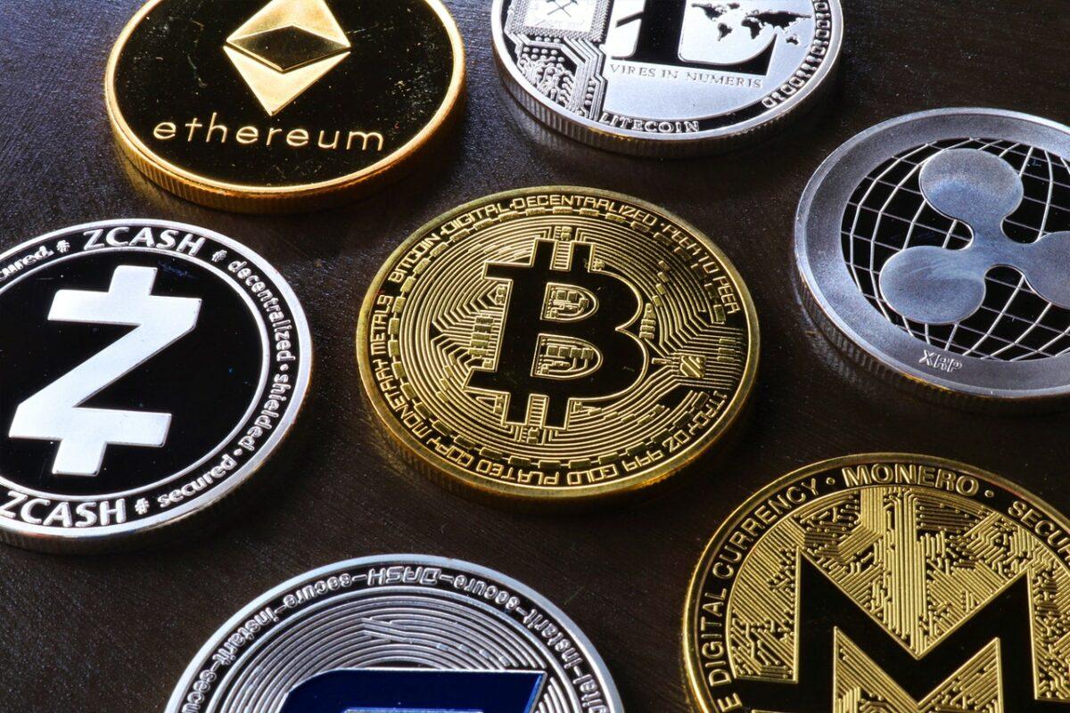 bitcoin 2021 diagramă