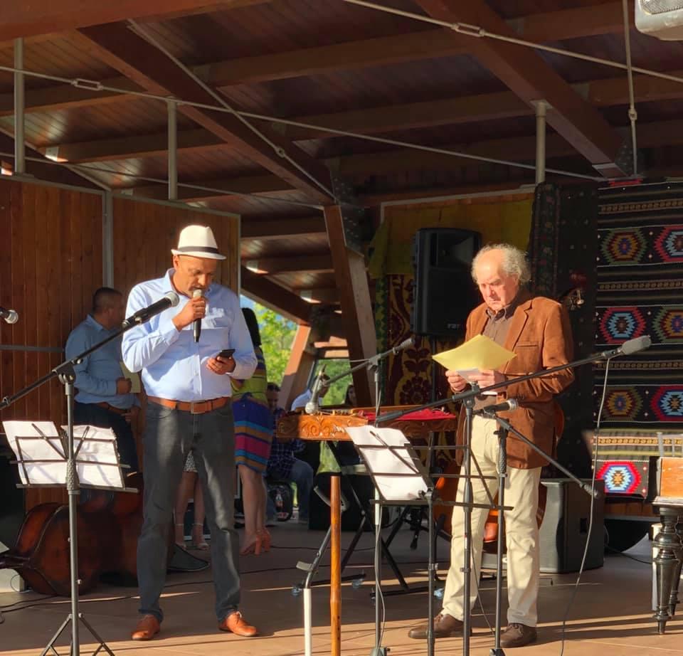 Gorj: Laureații Festivalului Regional de Muzică Lăutărească