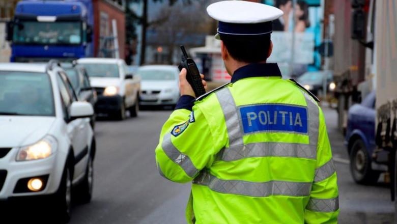 Fostul ambasador al României în Polonia trimis în judecată după ce a fost prins băut la volan