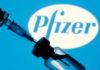 România vinde Irlandei 700.000 doze de vaccin Pfizer