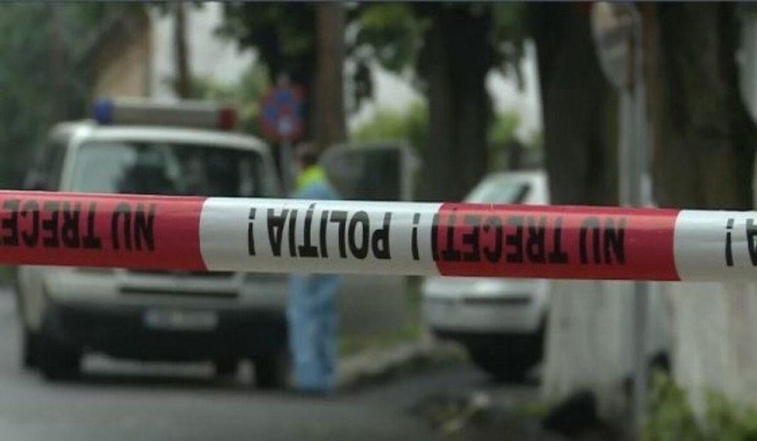 Mamă și fiu, găsiți morți într-un apartament din Constanța. Polițiștii au deschis o anchetă