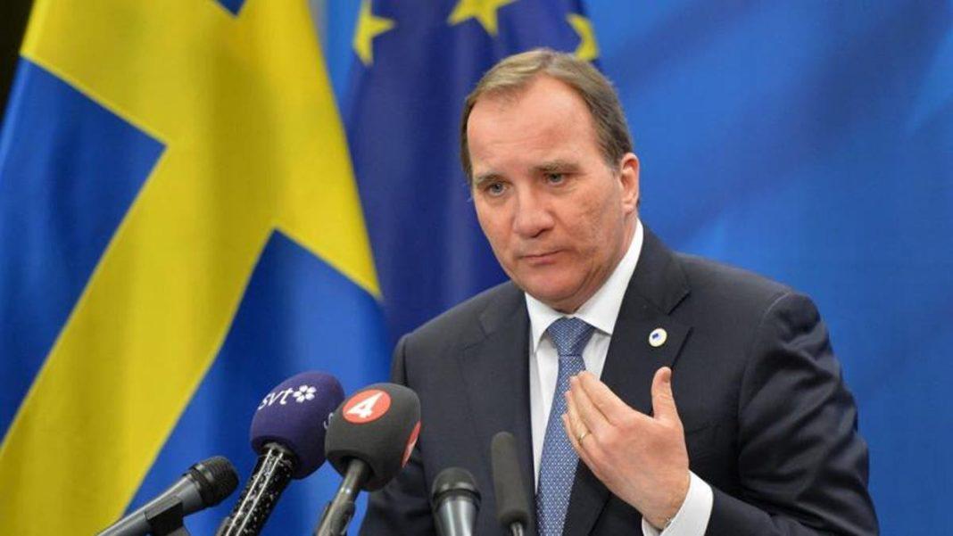 Premieră în Suedia: Guvernul a pierdut încrederea Parlamentului prin moțiune de cenzură