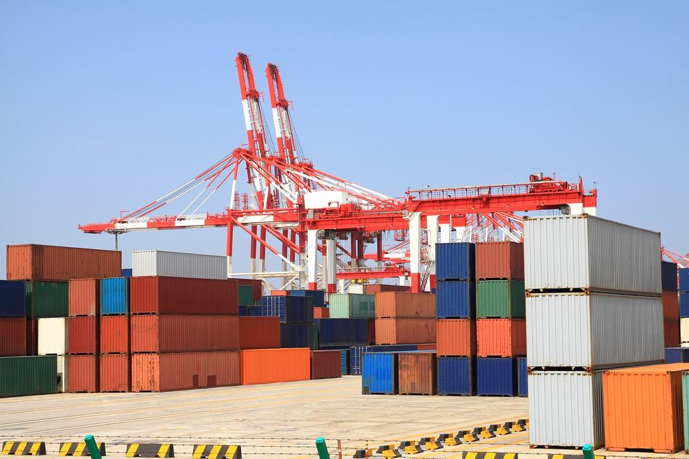Rusia pregăteşte o taxă pentru exporturile de metale