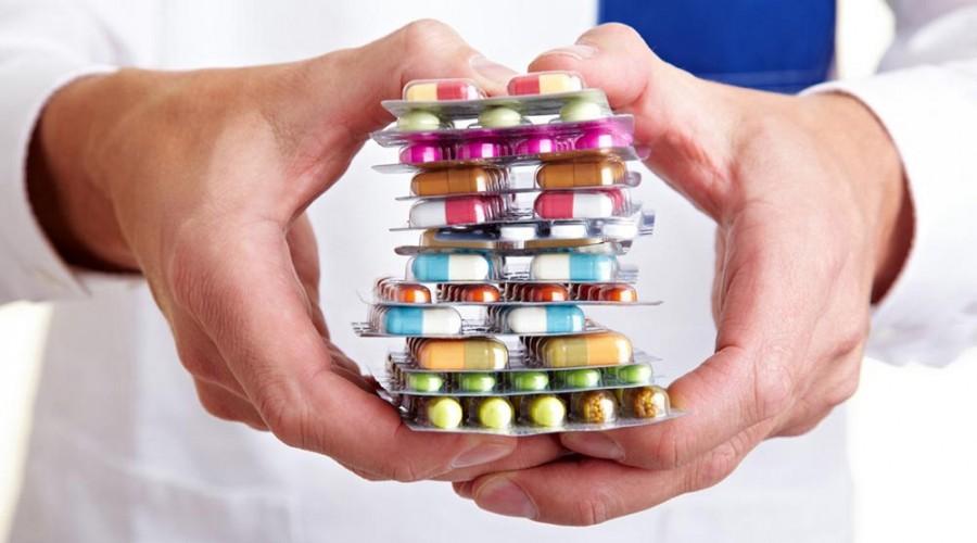 100.000 de farmacii online care vindeau false produse anti-Covid, închise de Interpol