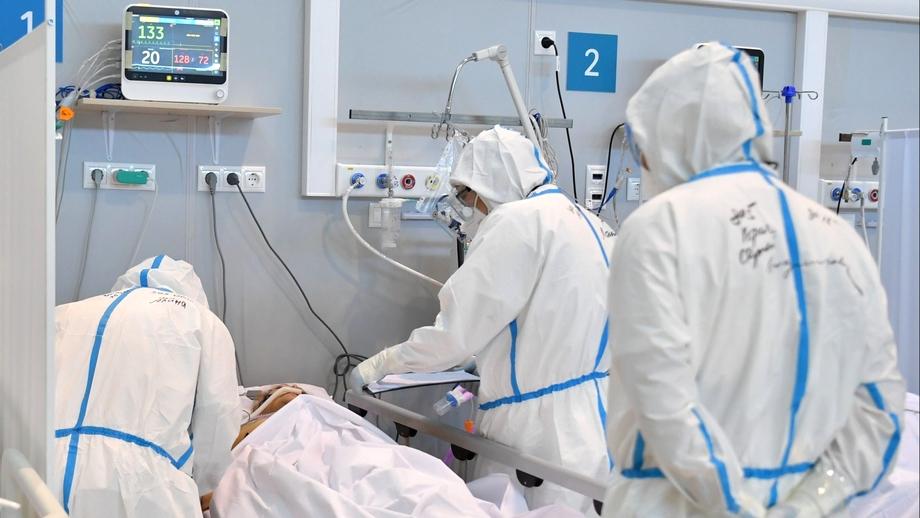 Autoritățile din România au raportat astăzi primul deces al unei persoane infectate