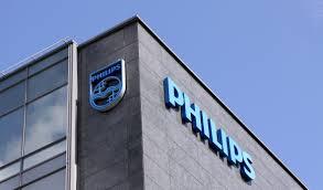 Philips retrage de pe piaţă mai multe milioane de ventilatoare din cauza unei defecţiuni