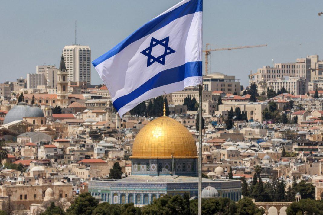 Parlamentul din Israel urmează să voteze astăzi noul Guvern