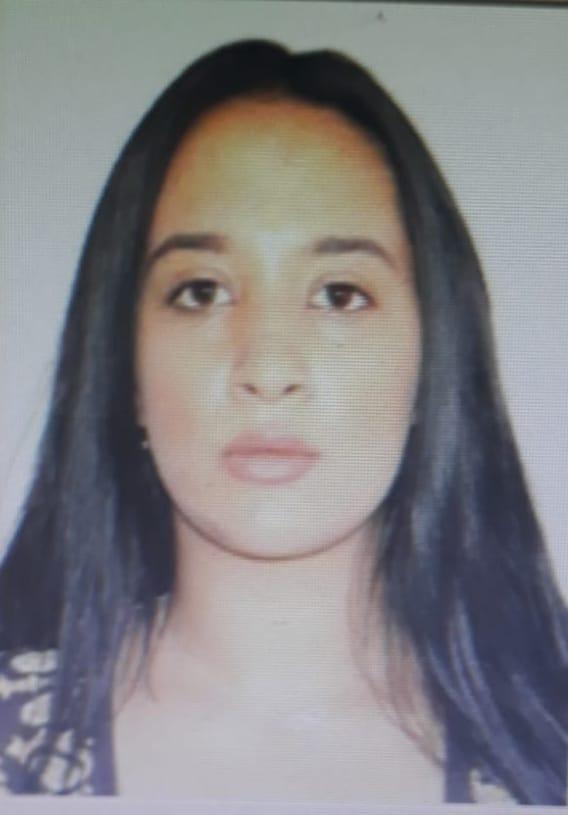 Minoră de 17 ani din Craiova, dată dispărută