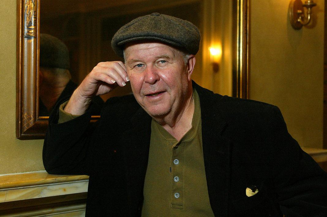 A murit actorul american Ned Beatty