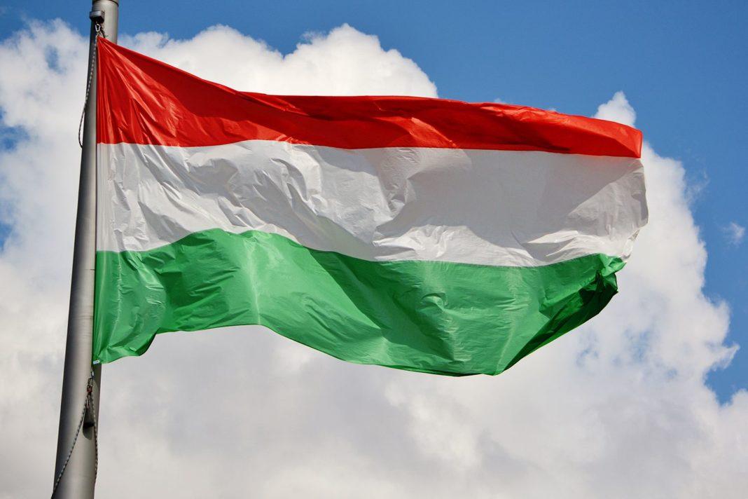 Ungaria anulează certificatele de vaccinare ale celor care nu fac rapelul