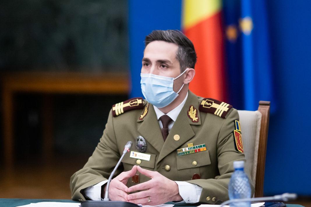 Din ce motive nu se mai vaccinează românii