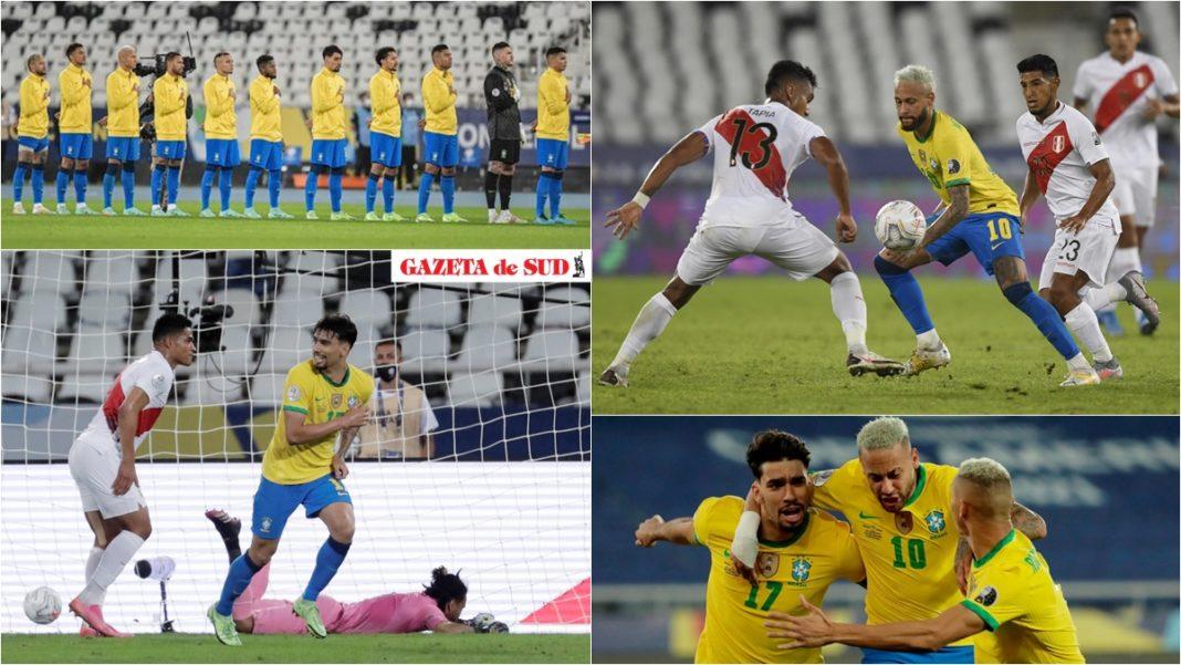 Foto: copaamerica.com