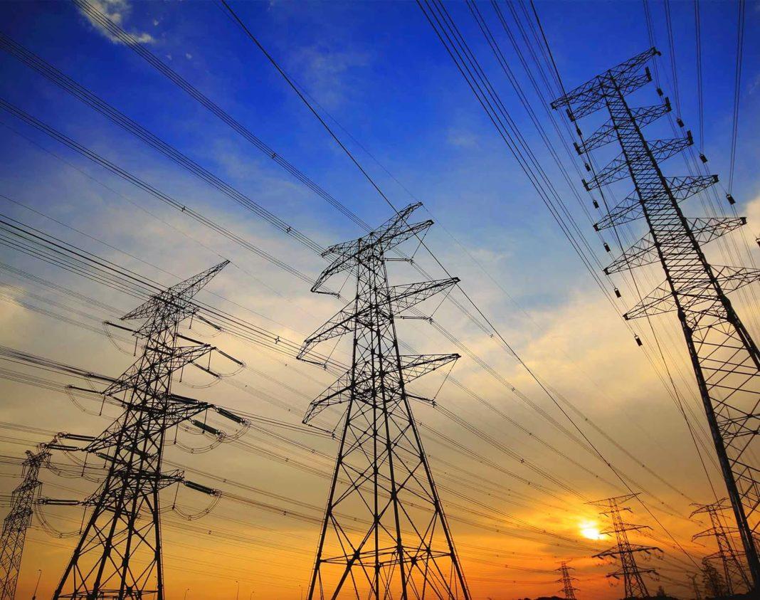 Vârsta de pensionare pentru cei care au lucrat în producția de energie a fost redusă