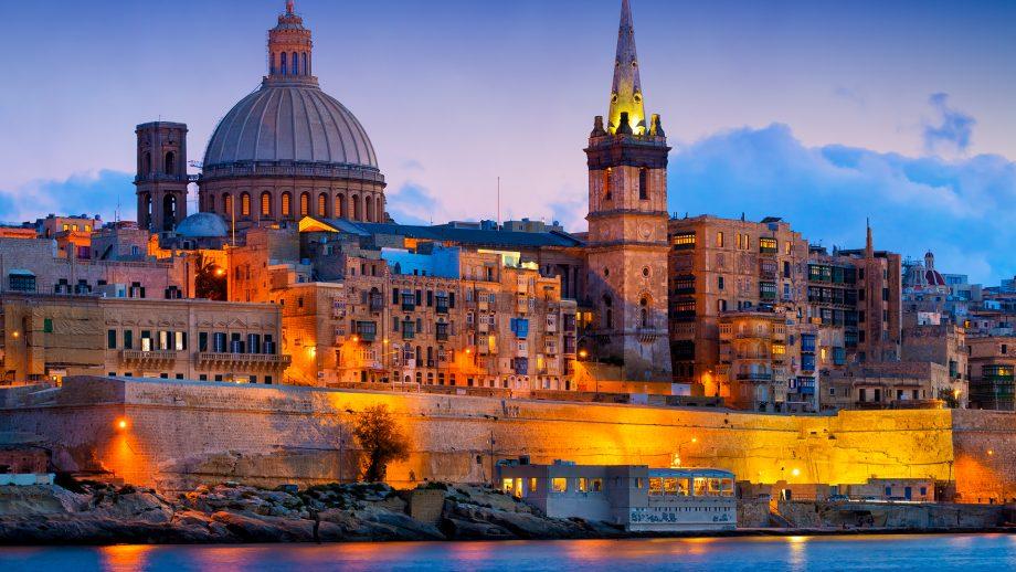 Malta impune noi condiții de intrare în țară, inclusiv pentru români (Foto: diez.md)