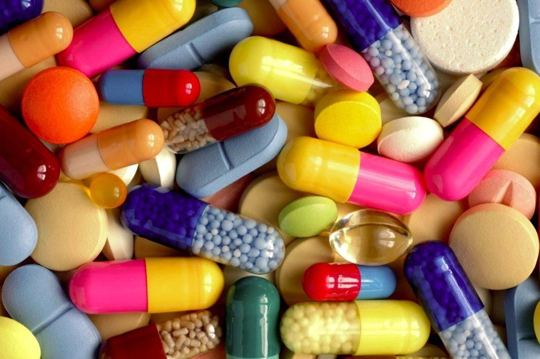 Lista medicamentelor esențiale, decontate, aprobată de ministrul Sănătății