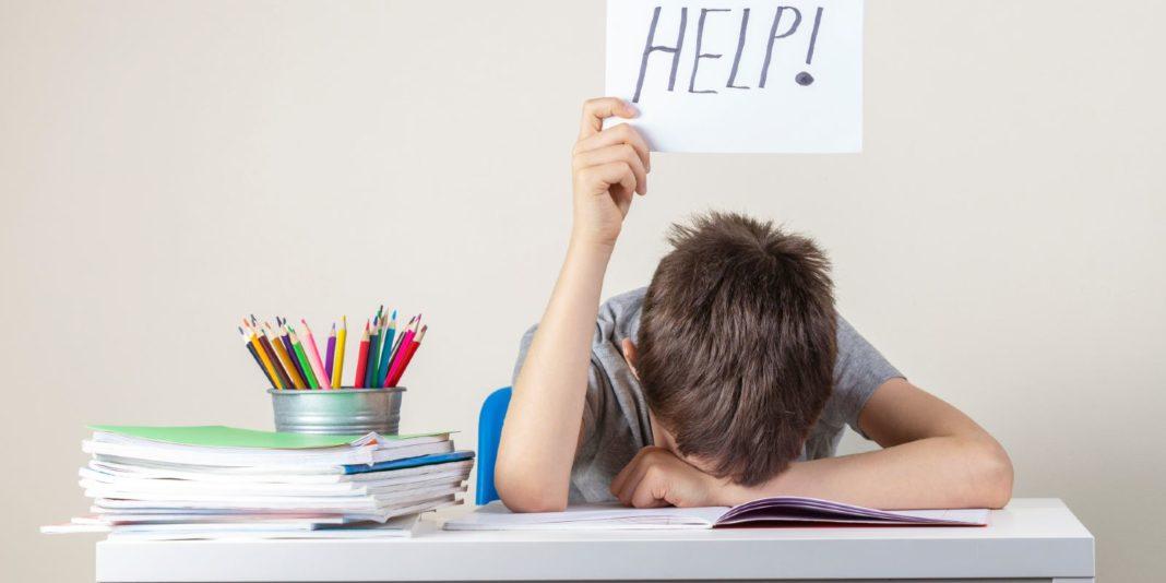 Oboseala cronică la copii