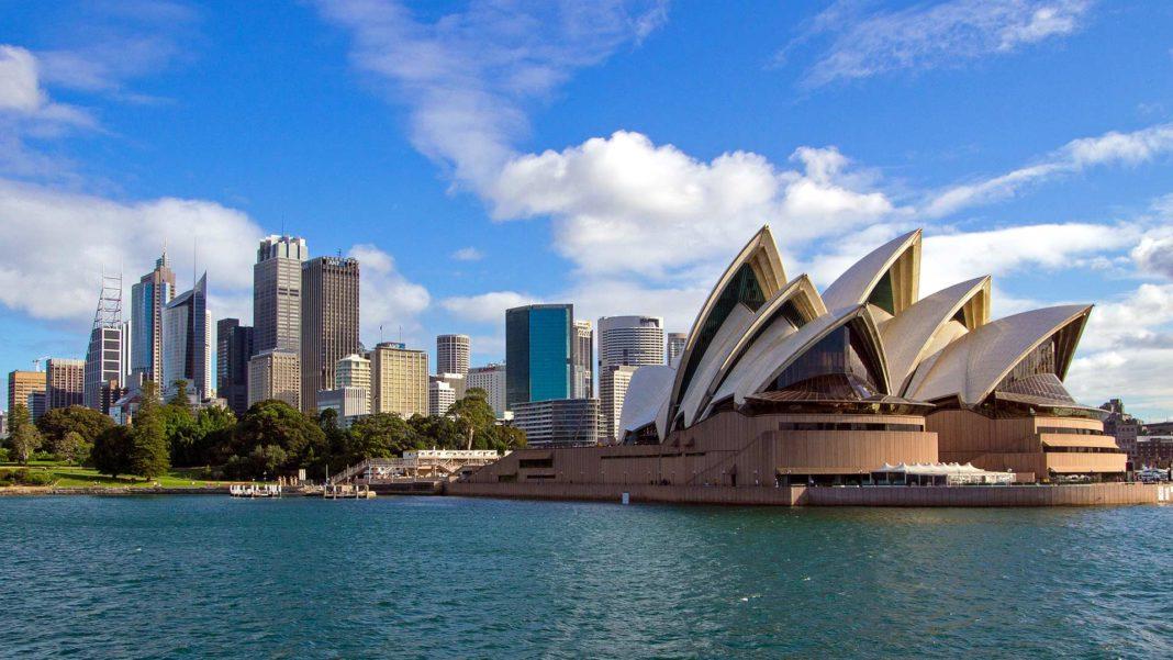 Măsuri de carantină înăsprite la Sydney