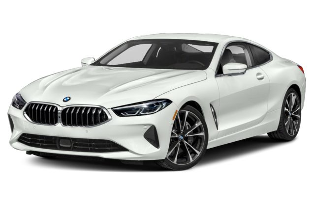 BMW 840, un alt bolid care nu plăteşte impozit