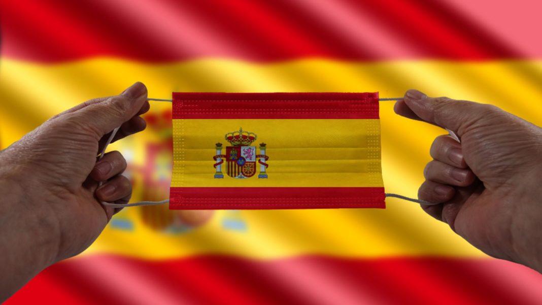 Situaţia sanitară s-a înrăutăţit semnificativ în Spania