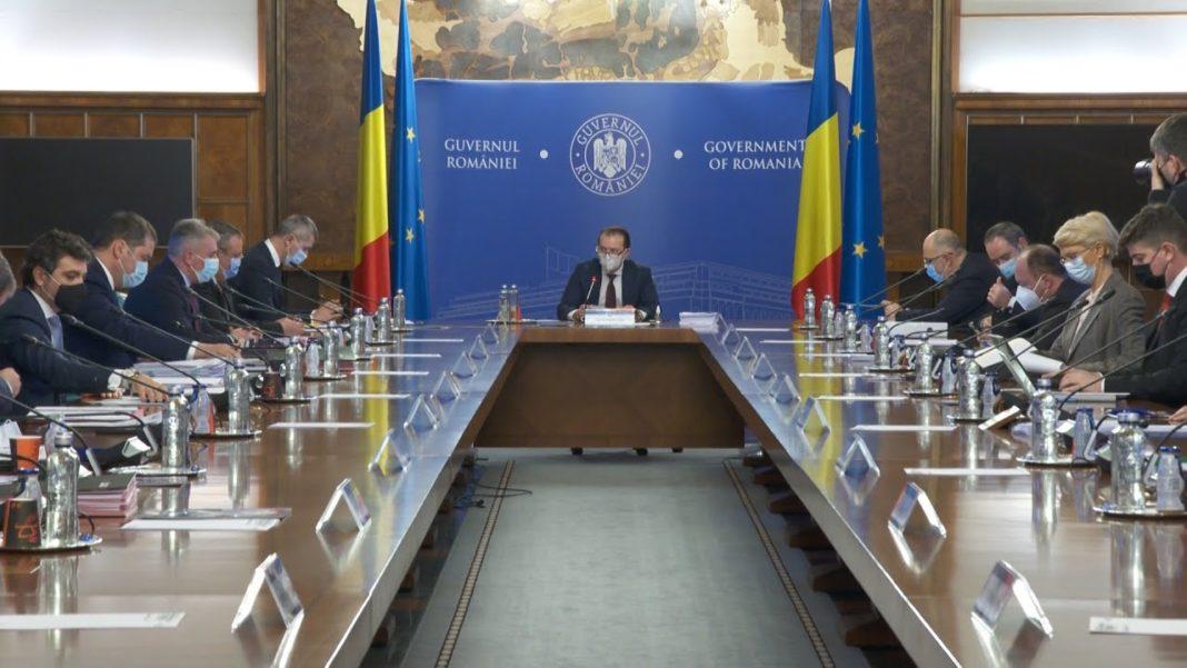 O nouă modalitate de a-i stimula pe români să muncească peste vârsta de pensionare, pregătită de guvern