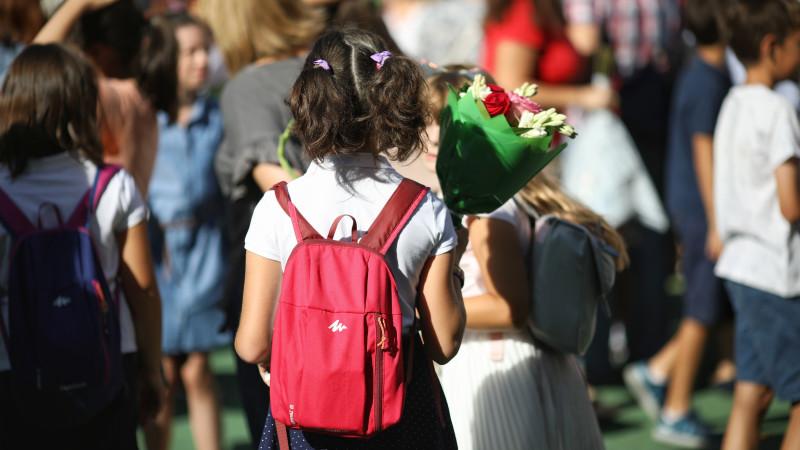 Mesajul inedit al unei profesoare pentru părinții care se gândesc să îi dea cadouri la început de an școlar