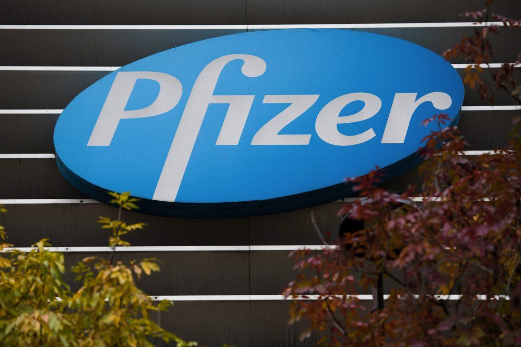 Pfizer va publica în octombrie datele privind vaccinarea copiilor cu vârste între 6 luni și 6 ani