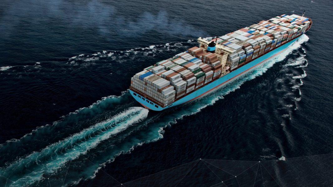 Transportatorii maritimi se bucură de cele mai mari venituri
